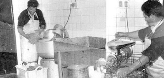 Historia Carchelejo1